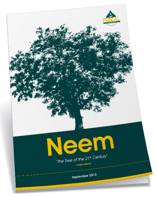 Neem-brochure-primal-group
