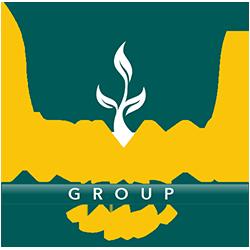 Primal Group