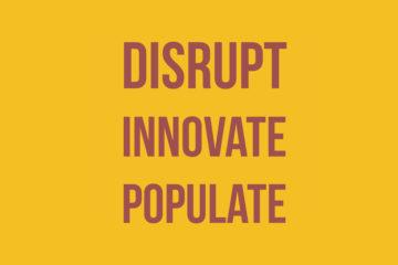 Disrupt.002.jpeg