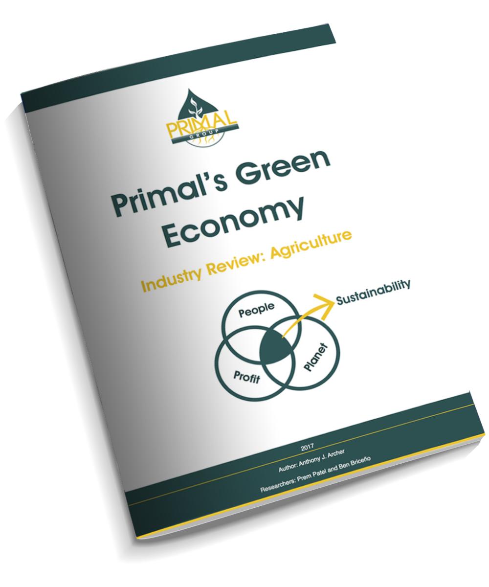 Primals-Green-Economy-pdf-booklet