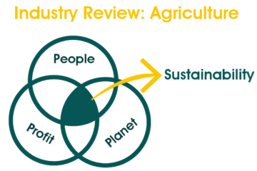 TitleAgriculture-20-20