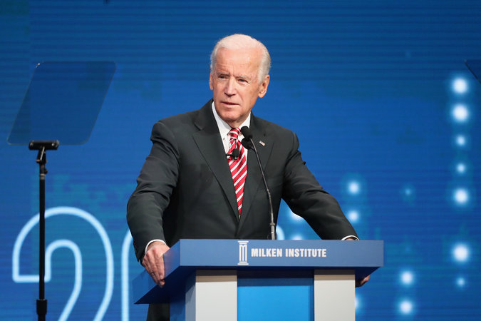 10partisan-picks-biden-master675