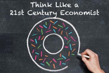 Doughnut-Economics_Eng